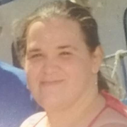 Rebecca M., Babysitter in North Myrtle Beach, SC with 26 years paid experience