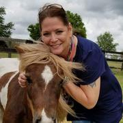 Stacy B. - Grove City Pet Care Provider