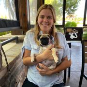 Nadya S., Babysitter in Santa Clarita, CA with 6 years paid experience