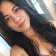 Mariana A., Babysitter in Chicago, IL with 5 years paid experience