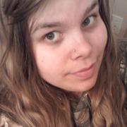 Elizabeth M. - Pendleton Babysitter