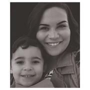Nicole L., Nanny in Newport News, VA with 4 years paid experience
