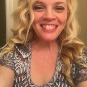Mary M., Nanny in Genoa City, WI with 25 years paid experience