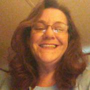 Shannon C. - Philadelphia Care Companion