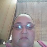 "Stephanie D. - Caryville <span class=""translation_missing"" title=""translation missing: en.application.care_types.child_care"">Child Care</span>"