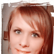 Danielle M. - Saint Joseph Care Companion
