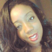 Keshia G., Babysitter in Bronx, NY with 9 years paid experience