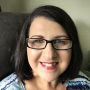Annette Marie E. - Jacksonville Pet Care Provider