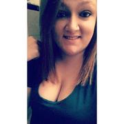 Nicole D. - Rockaway Babysitter