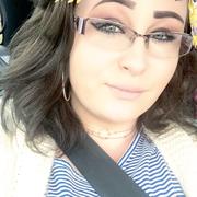 Larissa A. - Amarillo Babysitter