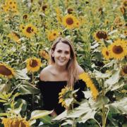 Emma W. - Harrisonburg Nanny