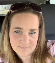 Jamie H., Nanny in 50023 with 15 years of paid experience
