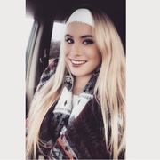 Brianna R. - Furlong Pet Care Provider