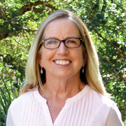 Debbie C., Pet Care Provider in Manteca, CA with 30 years paid experience