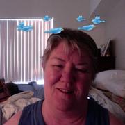 Wendy C. - Albuquerque Babysitter