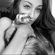 Macy O. - Delanson Pet Care Provider