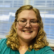Heather W., Pet Care Provider in New Orleans, LA with 1 year paid experience