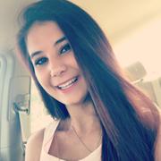 Brooke B. - Roxboro Babysitter