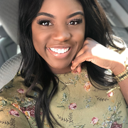 Brittany P., Nanny in Fort Worth, TX with 3 years paid experience