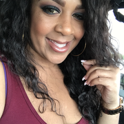 Kimberly S., Babysitter in Winona, MS with 16 years paid experience