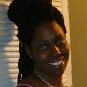 Anaisha C. - Lake City Care Companion