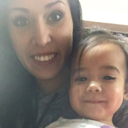 Tori S., Nanny in Sioux Falls, SD with 4 years paid experience