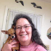 Pamela B. - Parsonsburg Pet Care Provider