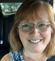 Jane H., Nanny in Milford, NH with 6 years paid experience