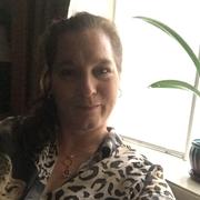 Cindy C. - Pottsville Nanny