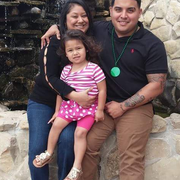 Julian L., Nanny in Rio Hondo, TX with 1 year paid experience
