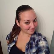 Alicia N. - Pasadena Babysitter