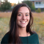 Sierra W., Pet Care Provider in Bend, OR with 2 years paid experience