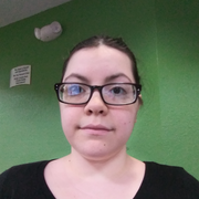 Destiny F., Care Companion in Newport, TN with 1 year paid experience
