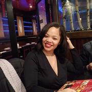 Natashia T., Babysitter in New York, NY with 10 years paid experience