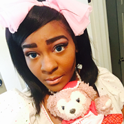 Iyana C., Babysitter in San Antonio, TX with 0 years paid experience