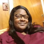 Yolanda A., Care Companion in Meridian, MS 39307 with 5 years paid experience