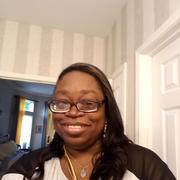Adrienne J. - Dallas Nanny