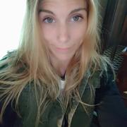 Jessica G. - Somerset Babysitter