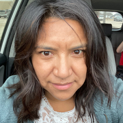 Guadalupe A., Babysitter in Dallas, TX with 7 years paid experience