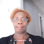 Yvonne D., Nanny in Oxford, GA with 12 years paid experience