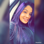 Fernanda M. - Bridgeport Nanny