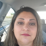 Maria R., Babysitter in Queen Creek, AZ 85142 with 10 years of paid experience