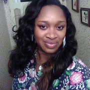 Daysha T., Care Companion in Abingdon, MD with 6 years paid experience