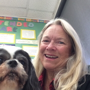 Debi D., Pet Care Provider in Arroyo Grande, CA with 30 years paid experience