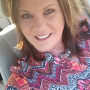 Sherri V. - Russellville Care Companion