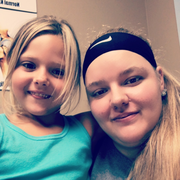 Amber B., Babysitter in Ottumwa, IA with 6 years paid experience