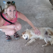 Ashley S. - Tewksbury Pet Care Provider