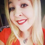 Katelynn W. - Louisburg Babysitter