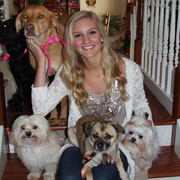 Lauren H. - Anderson Pet Care Provider