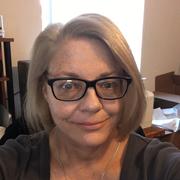Tamara E. - Tucson Pet Care Provider